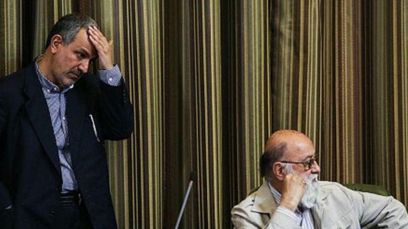 اصولگرایان انتخابات شورای شهر تهران را هم بردند