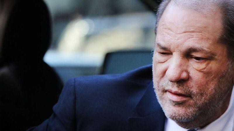 پرونده هاروی واینستاین؛ دادگاه با پرداخت ۱۷ میلیون دلار به شاکیان موافقت کرد