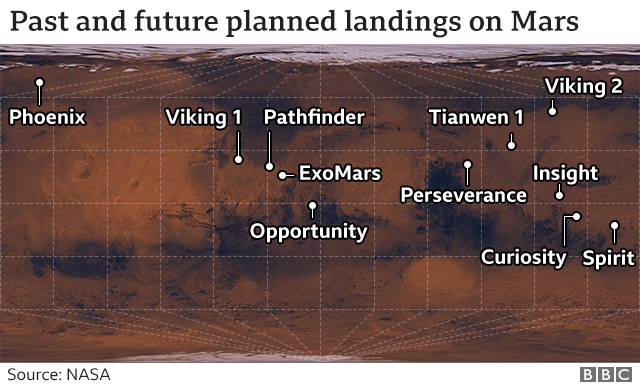 _113752977_mars_map_missions_640-nc.png