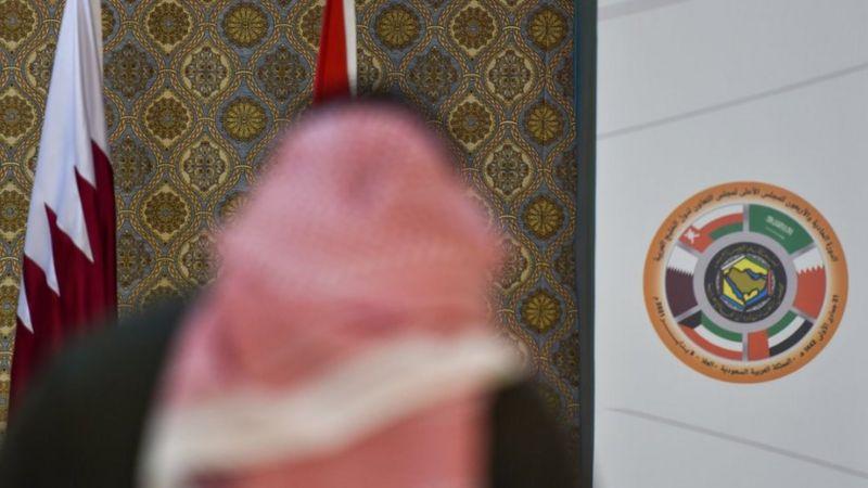 وزرای خارجه شورای همکاری خلیج فارس: برنامه موشکی ایران به مذاکرات وین اضافه شود