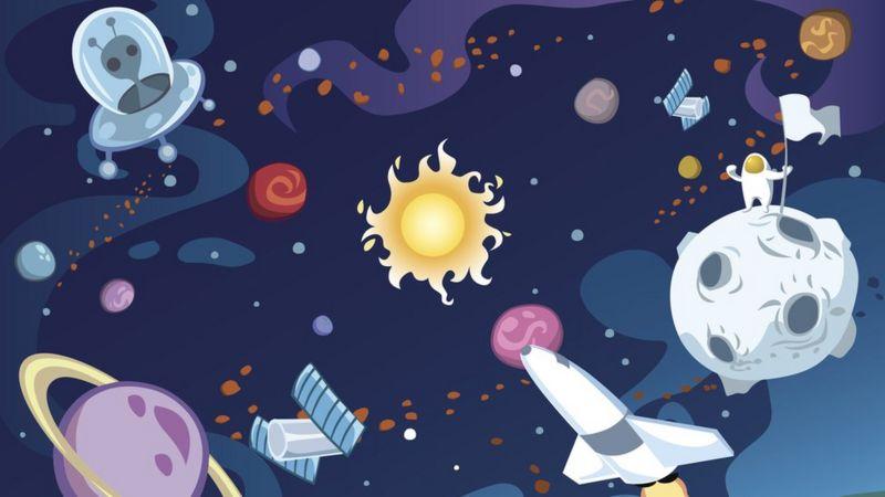 alien-space.