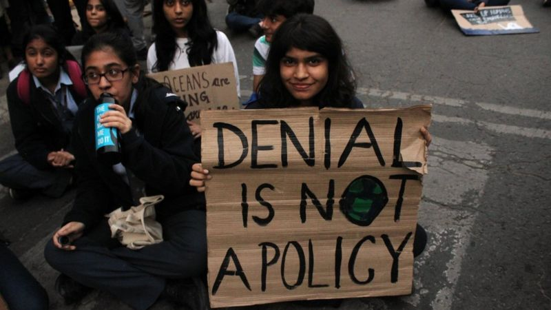 delhi-climate-protests.