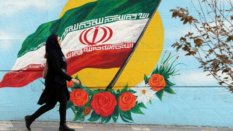 Times: Türkiye artık İranlı muhalifler için güvenli liman değil