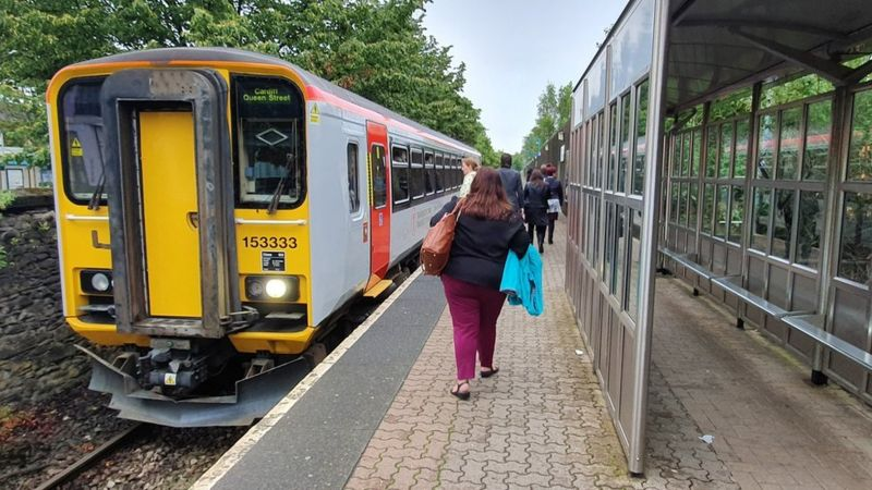 Transport for Wales rail services to be nationalised _109759869_20190618_190256trains