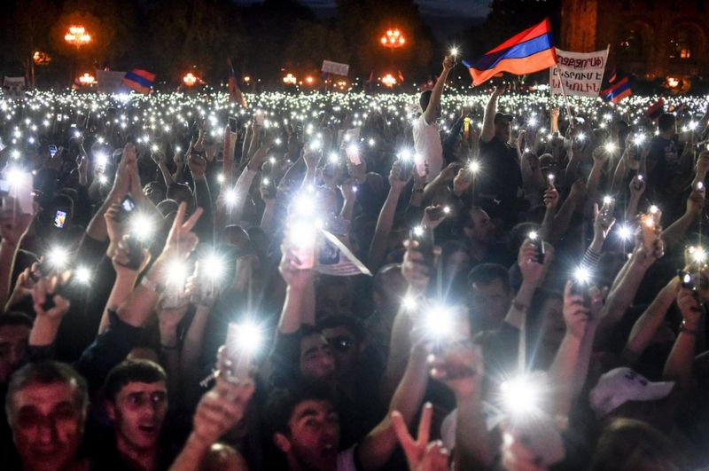 _104710699_armeniaprotests.jpg