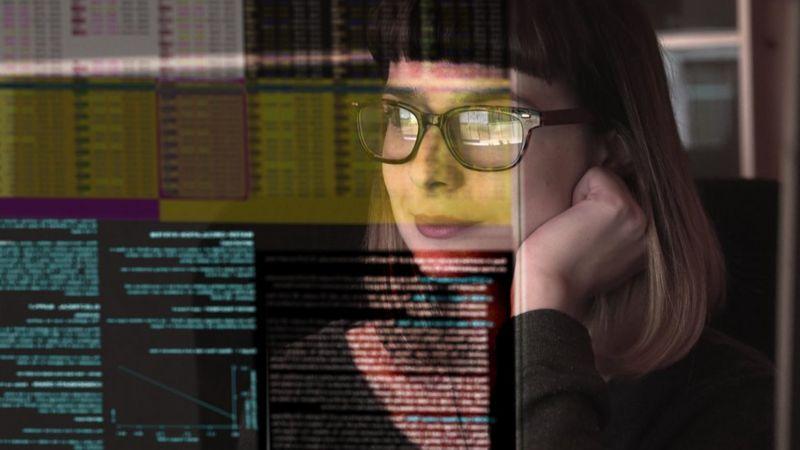یونسکو میگوید بیش از ۷۰ درصد خبرنگاران زن هدف تهدیدهای اینترنتی هستند
