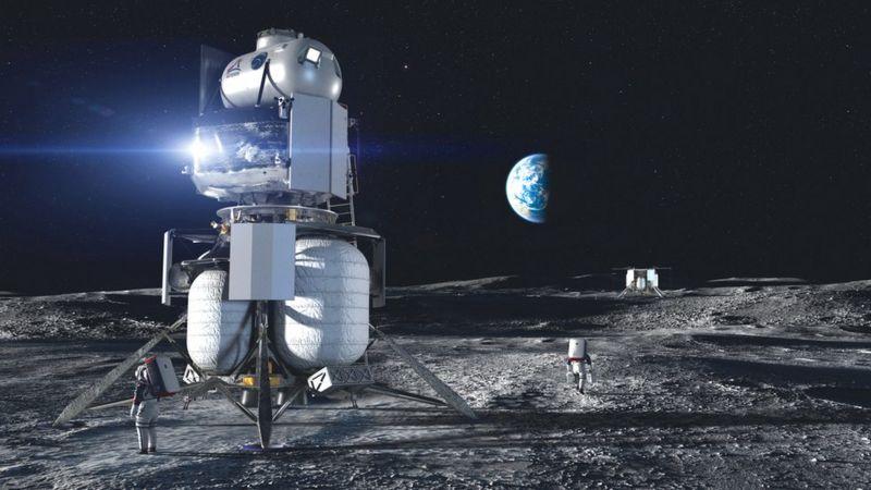 https://ichef.bbci.co.uk/news/800/cpsprodpb/2421/production/_114894290_blueorigin_hls_lander_de_ae_moon.jpg