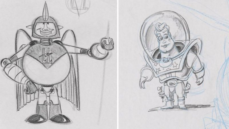 Buzz-lightyear-designs.