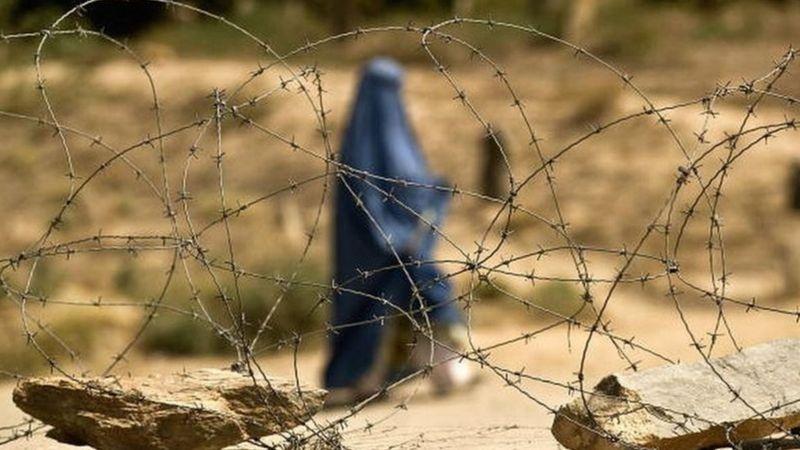 افزایش موارد حاد خشونت علیه زنان افغان؛ در ۱۰ ماه گذشته نزدیک به ۲۰۰ زن به قتل رسیدند