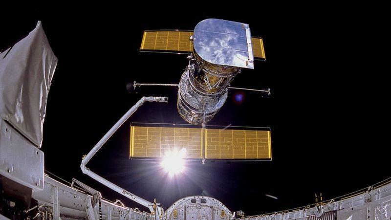 Todavía falta tecnología para poder visitar los exoplanetas.