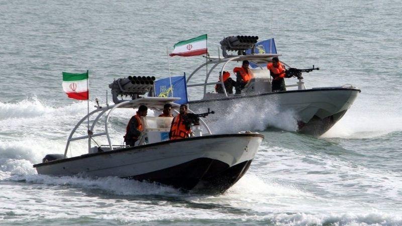 نهضة الخليج العربي والبعبع الإيراني