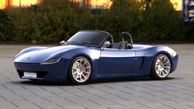 _115111022_roadster2.png