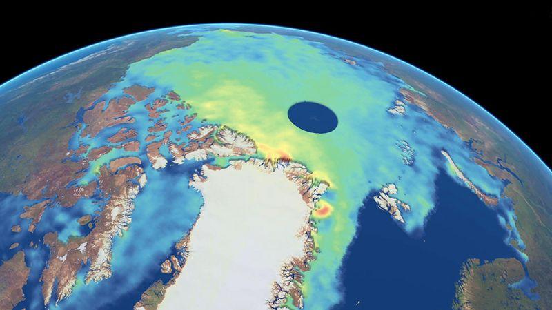 _115677522_arctic_sea-ice_thickness.jpg