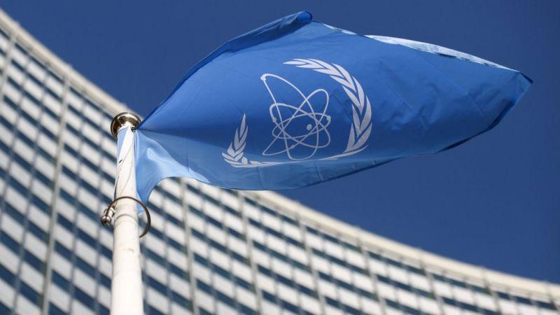 مدیرکل آژانس دوباره به ایران میرود؛ انصراف اروپاییها از قطعنامه علیه ایران