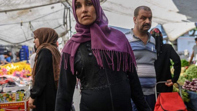 Türkiye'deki Suriyeliler hakkında güncel bilgiler neler?