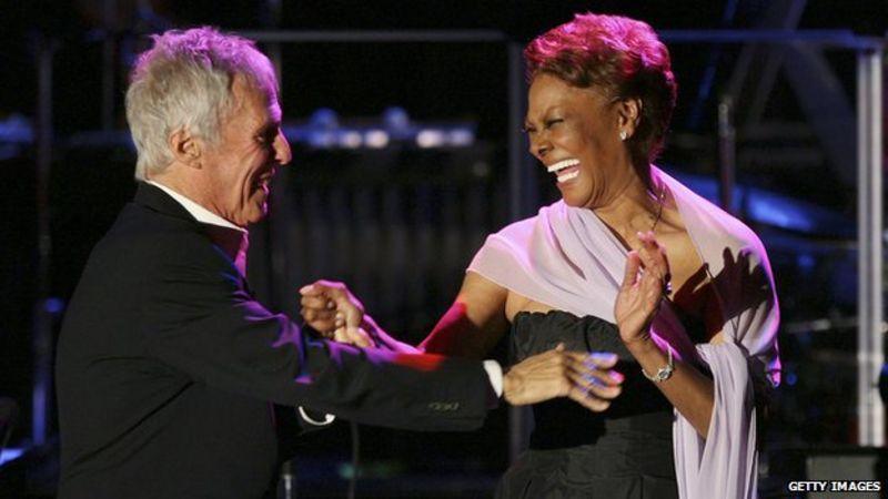 My Girl. The Voice. Whitney Houston. | Whitney
