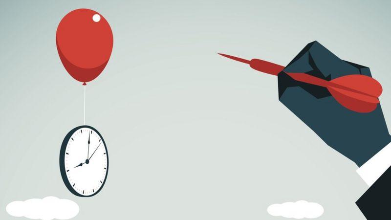 آیا با بالا رفتن سن زمان تندتر میگذرد؟