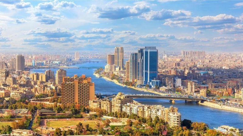 صندوق النقد الدولي مصر , تقرير صندوق النقد الدولي عن مصر 2021 , الاقتصاد المصري 2021 , الاقتصاد المصري 2022 , توقعات الاقتصاد المصري 2022