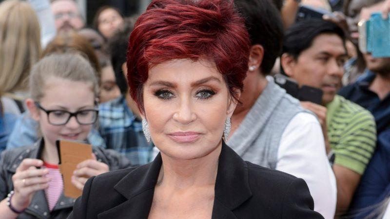 X Factor judges through history - CBBC Newsround