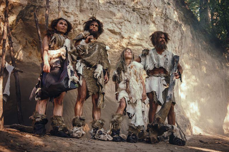 116507263 cavemen 1