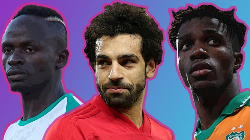 african-cup-of-nations.