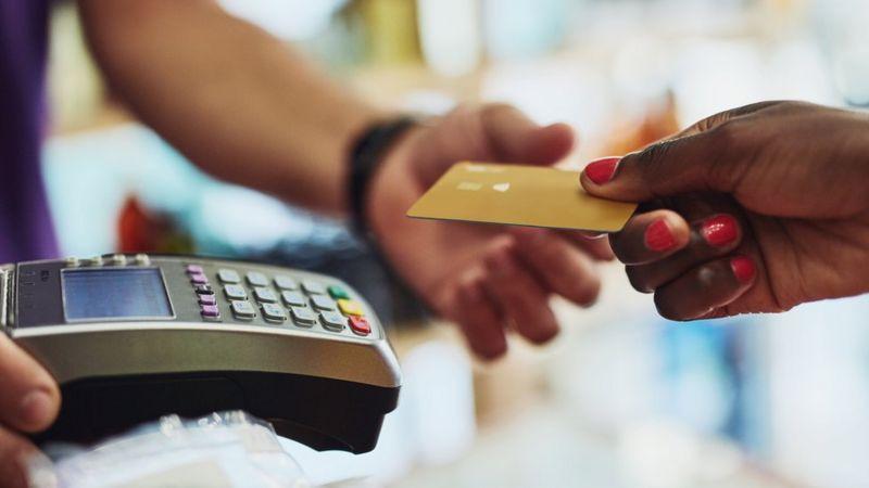 Pix: como novo meio de pagamento desafia indústria de cartões, maquininhas e grandes bancos 3