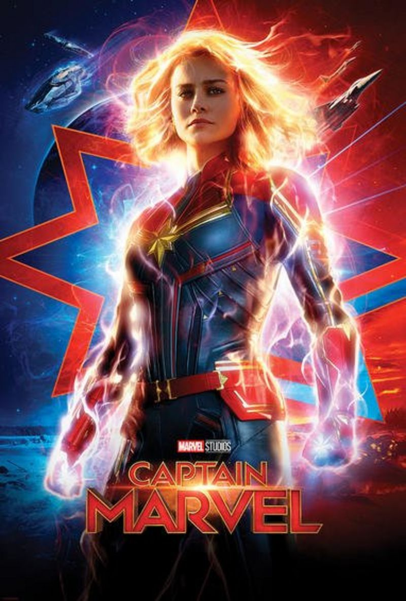 captain-marvel.