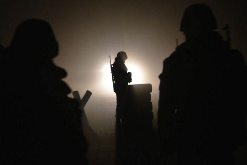 Հայաստան վերադարձած ռազմագերիները հարցաքննվել են. ի՞նչ են ուզում պարզել իրավապահները