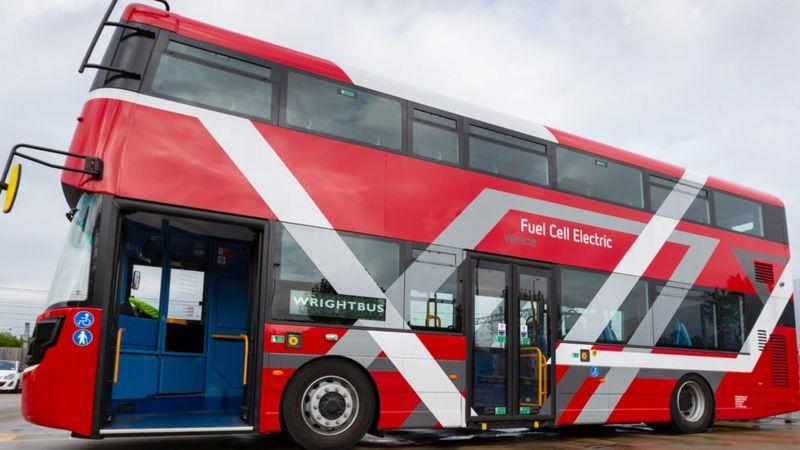 Hydrogen-bus.