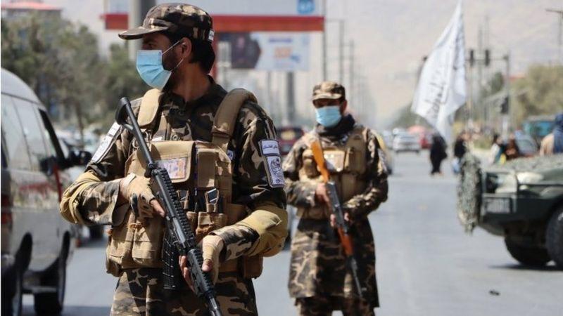 Несмотря на все обещания талибов, Афганистан может стать центром терроризма: положение дел с безопасностью здесь тревожное
