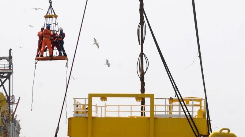 گزارش میدلایست آی: 'تهران به دنبال فروش نفت از طریق عربستان است'