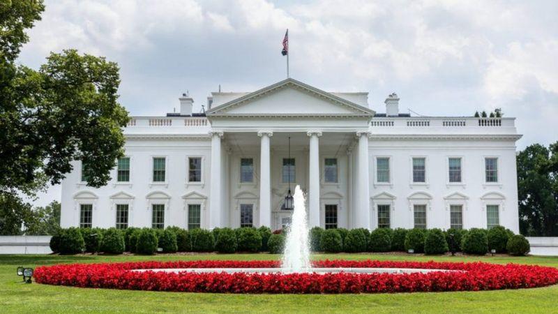 آمریکا دو کشور امارات و بحرین را 'شرکای امنیتی استراتژیک کلیدی' خود اعلام کرد