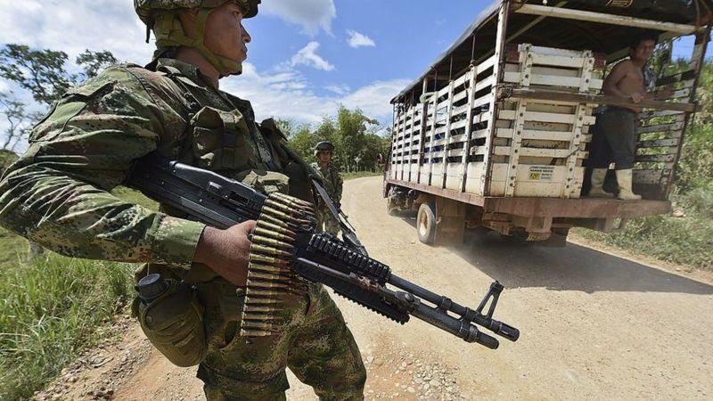 Ejército
