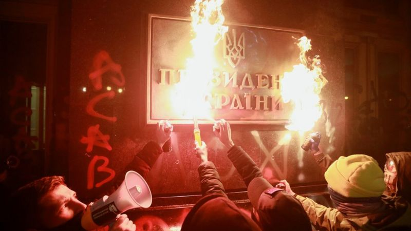 _117648285_ukraine_reu.jpg