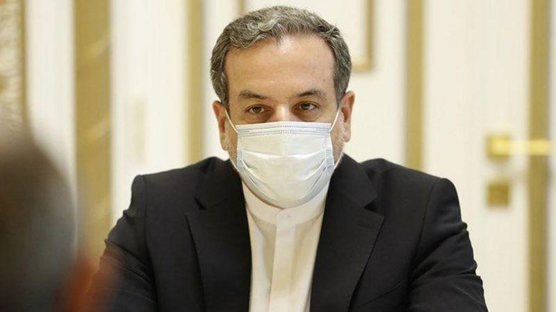 دو روز بعد از خرابکاری در نطنز، ایران 'غنیسازی ۶۰ درصدی را آغاز میکند'