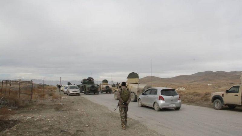 در حمله انتحاری غزنی و زابل؛ ۳۰ نفر کشته و حدود ۵۰ نفر زخمی شدند