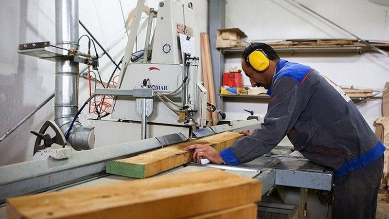 سال دشوار تعیین دستمزد؛ 'متوسط هزینه خانواده کارگران ۸ میلیون و ۷۰۰ هزار تومان است'