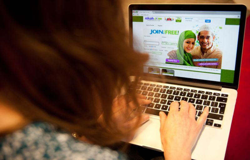 Online Dating Tunis