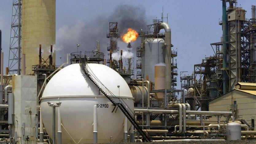 Venezuela'nın Petrol Üretim ve İhracatı Düşmeye Devam Ediyor