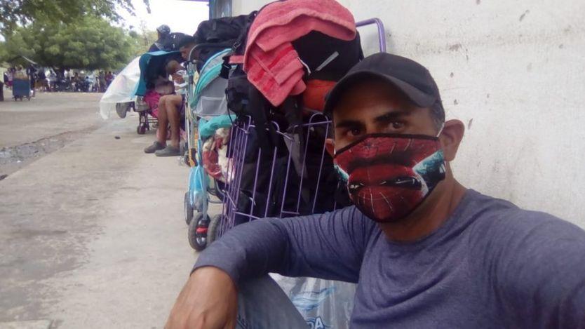 Venezuela un estado fallido ? - Página 12 _114288449_luis