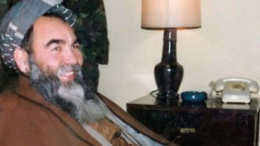 عبدالعلی مزاری بنیانگذار و نخستین رهبر حزب وحدت اسلامی در ماه حوت سال ۱۳۷۳ در جنوب کابل به دست افراد مسلح گروه طالبان دستگیر و در ۲۲ حوت همان سال کشته شد
