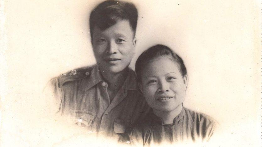 Ông Nguyễn Hữu Khiếu