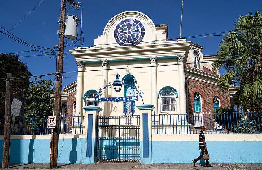 United Reform Church