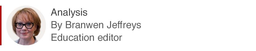 Branwen Jeffreys