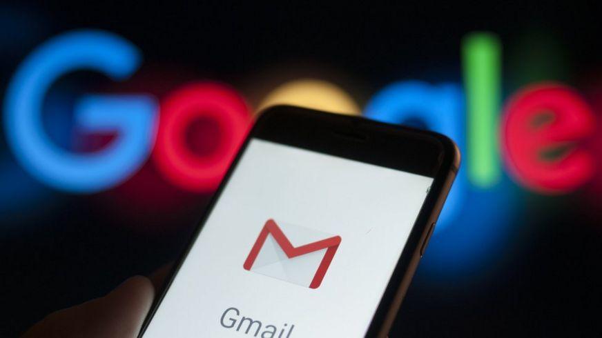 人工智能帮助写电子邮件是好事还是坏事