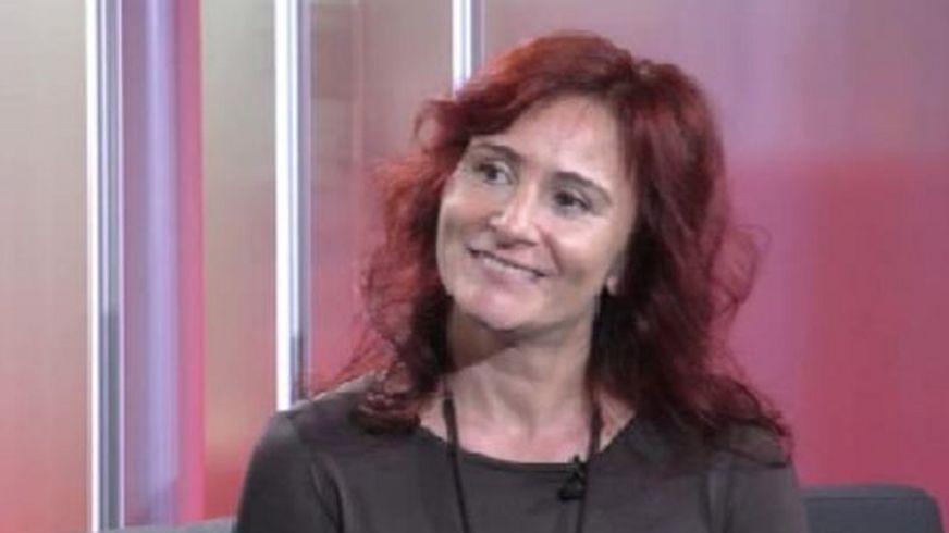 Irene Ohler