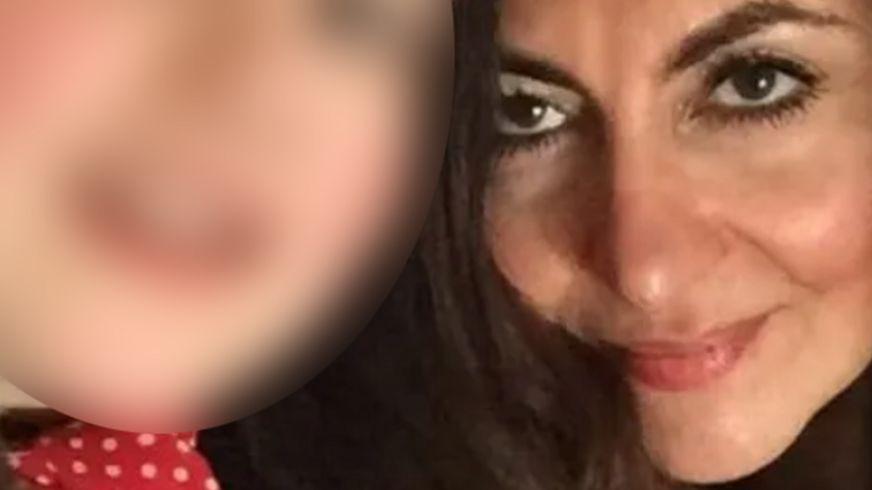 """بريطانية تواجه السجن في دبي بسبب""""إهانة"""" زوجة طليقها على فيسبوك"""