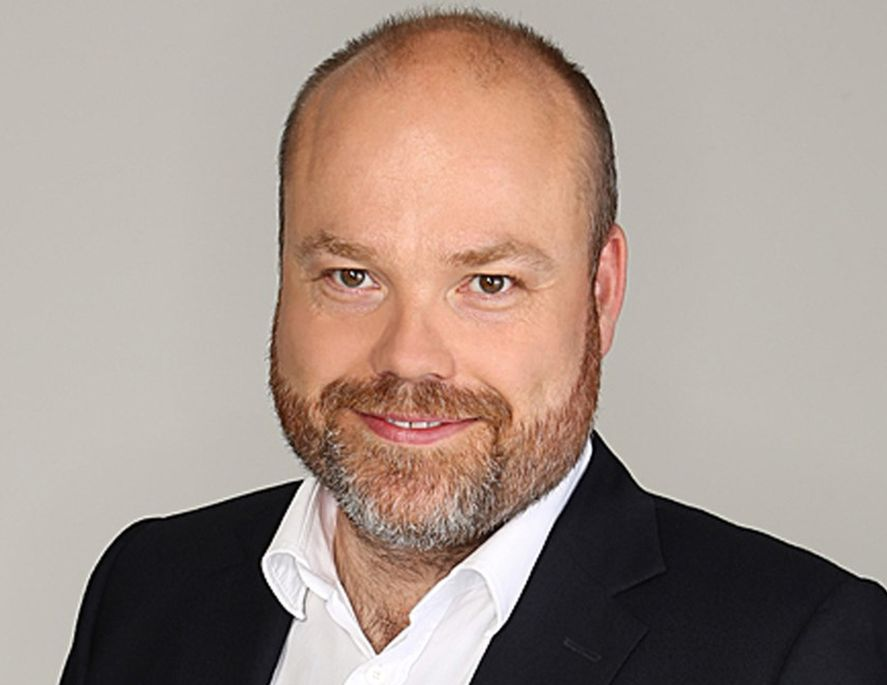 Anders Holch Povlsen