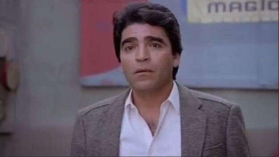 نبذة عن مسيرة الممثل المصري الراحل محمود الجندي