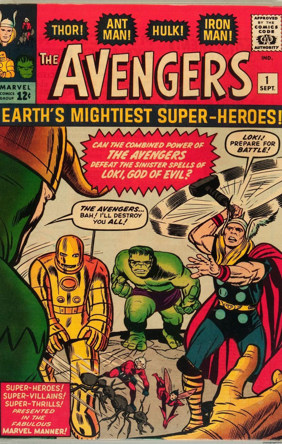Superhero creator Stan Lee has died  Check out 5 of his